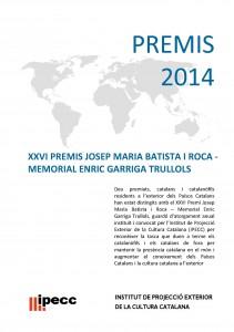 Programa Premis Batista i Roca 2014_Página_1