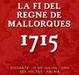 Actes de germanor amb Mallorca