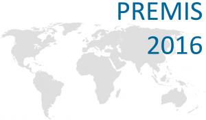 premis 2016