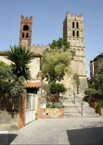 Elna. Dia de la Memòria. Remembrança de la Massacre del 1285