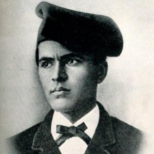 117è Aniversari del traspàs de JACINT VERDAGUER