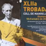 Coll de Manrella